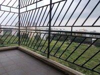14A4U00062: Balcony 3