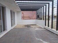 14A4U00062: Balcony 1