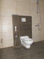 14A4U00062: Bathroom 3