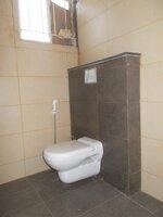 14A4U00062: Bathroom 4