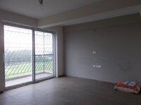 14A4U00062: Bedroom 1