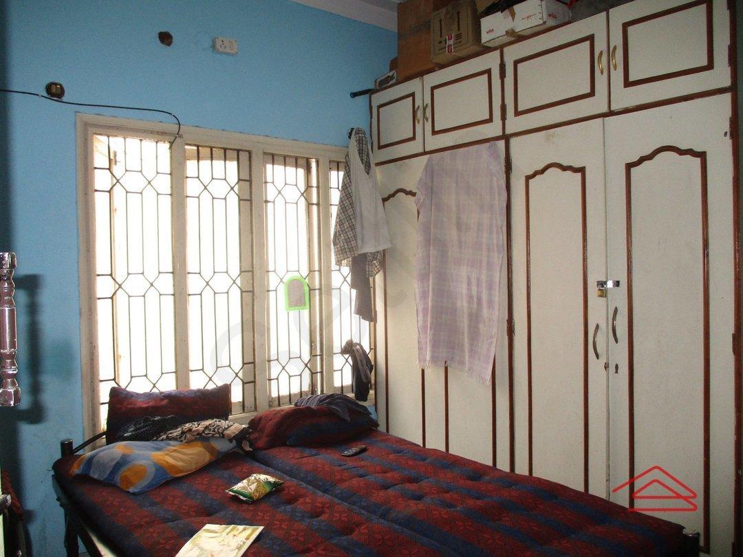14S9U00038: bedroom 1