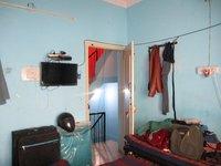 14S9U00038: bedroom 2