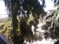 13J1U00001: Balcony 1
