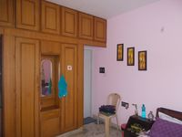 13J1U00001: Bedroom 1