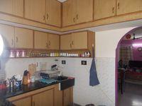 13J1U00001: Kitchen 1