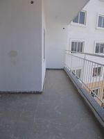 13J1U00272: Balcony 1