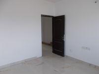 13J1U00272: Bedroom 3