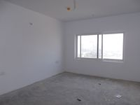 13J1U00272: Bedroom 1
