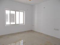 13J1U00272: Bedroom 2