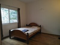 14DCU00567: Bedroom 1