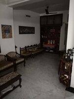 14DCU00567: Hall 1
