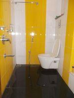 13F2U00378: Bathroom 1