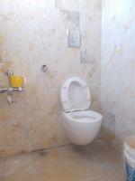 13F2U00378: Bathroom 3