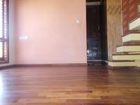 13F2U00378: Bedroom 1