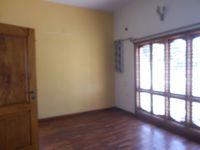 13F2U00378: Bedroom 2