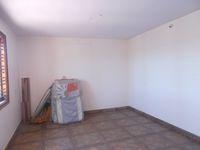 13F2U00378: Bedroom 3