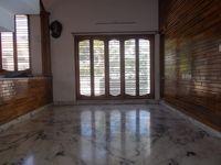 13F2U00378: Hall 1