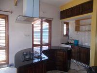 13F2U00378: Kitchen 1