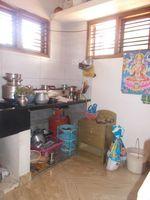 13F2U00378: Kitchen 2