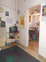13F2U00378: Servant Room 1