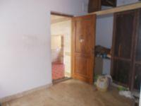 13F2U00378: Servant Room 2