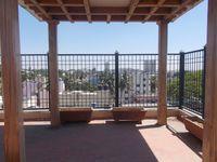13F2U00378: Terrace 1