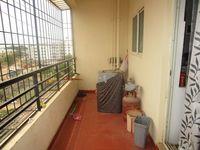 13M5U00002: Balcony 1
