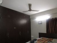 13M5U00002: Bedroom 1