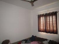 13M5U00002: Bedroom 2