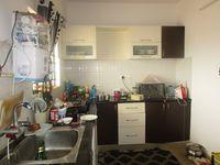 13M5U00002: Kitchen 1
