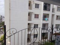 12J6U00378: Balcony 1