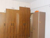 12J6U00378: Bedroom 3