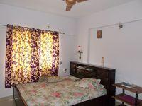 12J6U00378: Bedroom 1