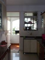 12J6U00378: Kitchen 1