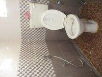 Sub Unit 14OAU00020: bathrooms 1