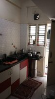Sub Unit 14OAU00020: kitchens 1