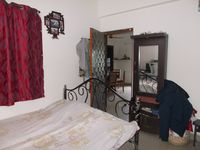 13J1U00080: Bedroom 2
