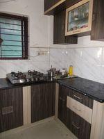 13J1U00080: Kitchen