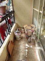 13DCU00333: Balcony 1