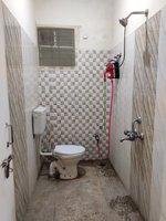 13DCU00333: Bathroom 2
