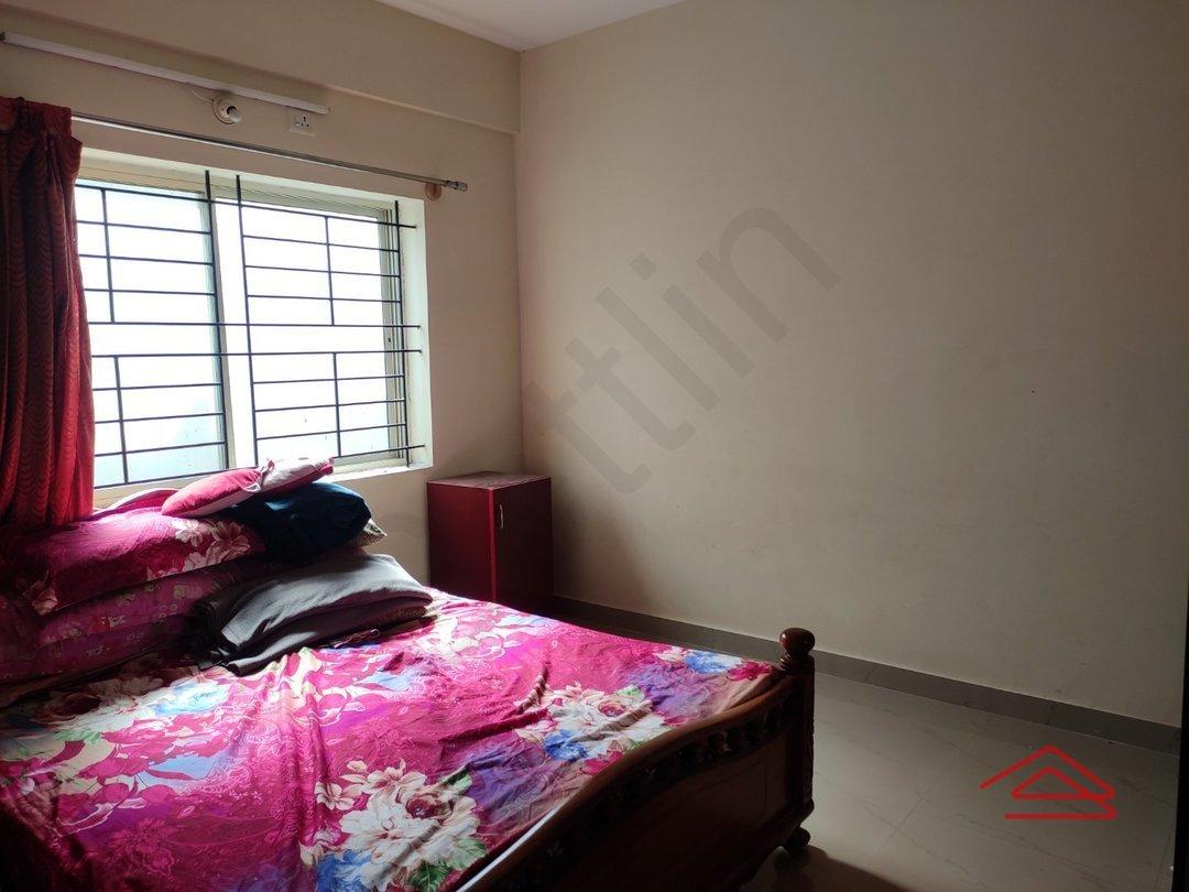 13DCU00333: Bedroom 1
