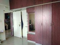 13DCU00333: Bedroom 2