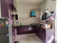 13DCU00333: Kitchen 1