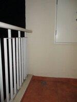 15OAU00225: Balcony 1