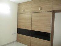 15OAU00225: Bedroom 1