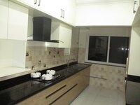15OAU00225: Kitchen 1