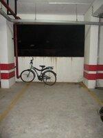 15OAU00225: parkings 1