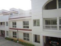 13NBU00280: Balcony 1