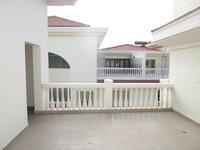 13NBU00280: Terrace 1